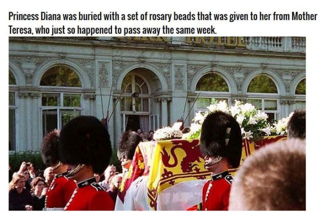 A Few of the Most Awesome Funerals of All Time