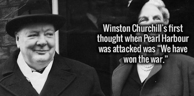 Fun Facts That Will Amuse You