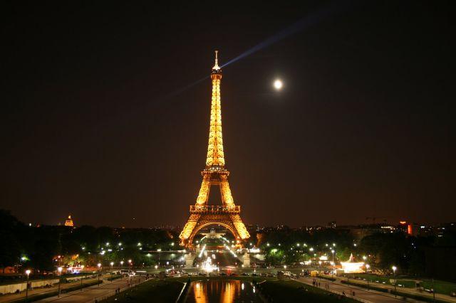 Europe's Top Tourist Destinations According to Trip Advisor