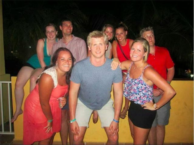 Images That Will Make You Look Twice