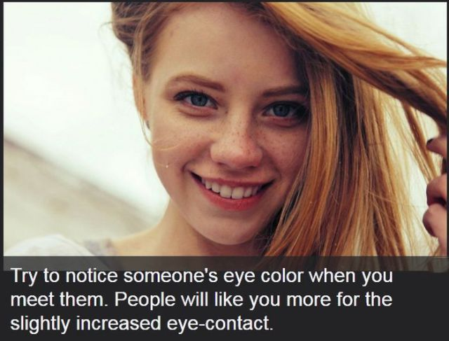 Psychological Life Hacks That Everyone Should Learn Immediately