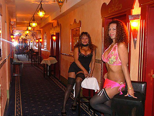 escort europe puff eschwege