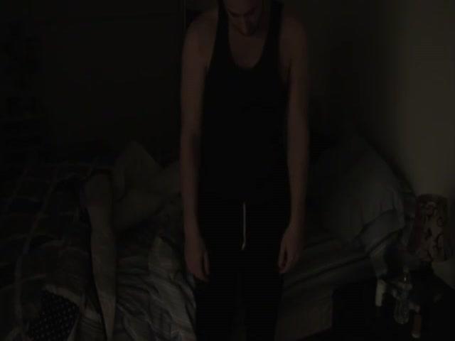 Sleepwalking: Like Paranormal Activity, but Funnier