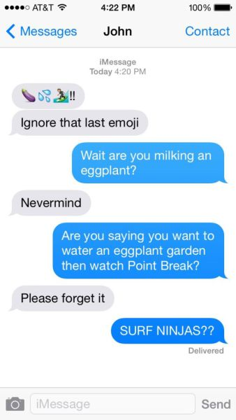 A Sexting Fails Thats So Funny (12 pics) - Picture #11
