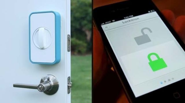 Cool and Creative Gadgets to Solve Everyday Problems