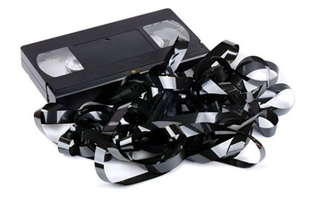 Today's Kids Won't Understand These Things at All