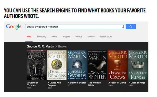 Brilliant Hacks to Try When Using Google
