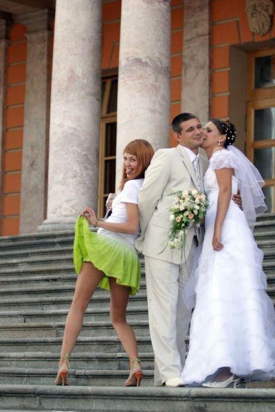 La sposa the bride - 2 7