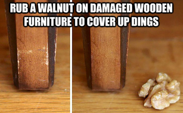 Life Hacks That Are So Simple but Completely Genius