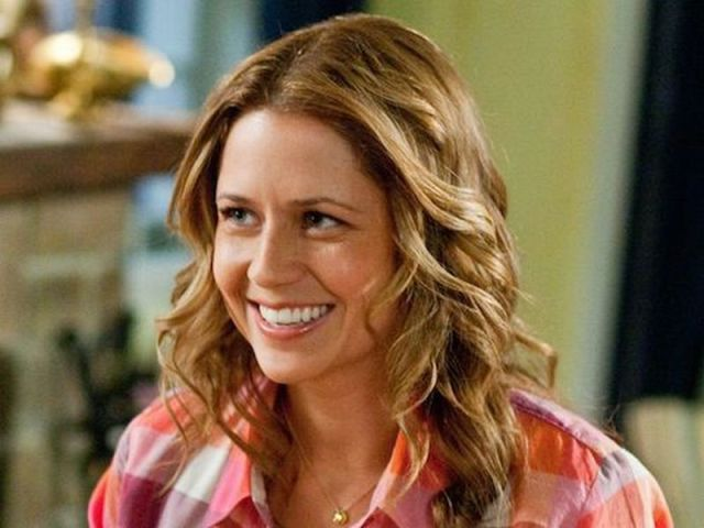 TV Moms Who Brought Sexy to the Small Screen