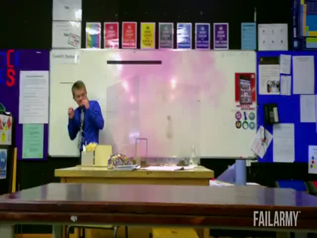The Ultimate School Fails Compilation