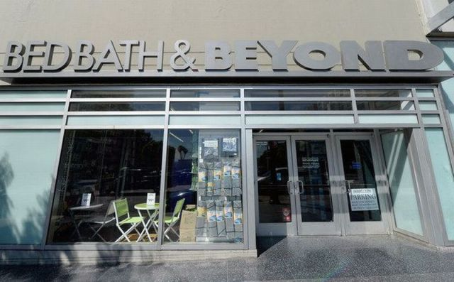 Bed, Bath and Beyond's Lies Revealed!