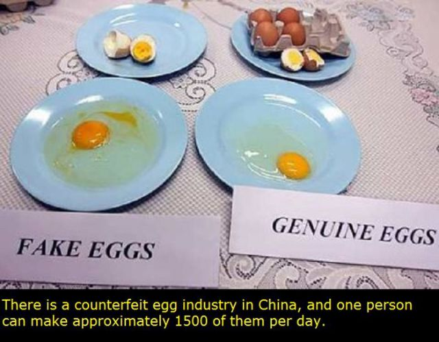 Lesser-Known Truths about China and Chinese Culture