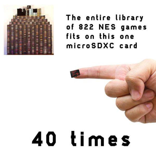 A Bit of Gaming Fun and Humor