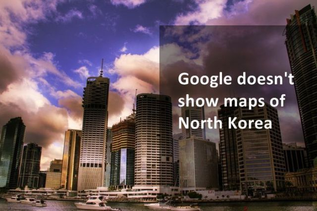 Google Maps Is More Useful and Interesting Than You Know