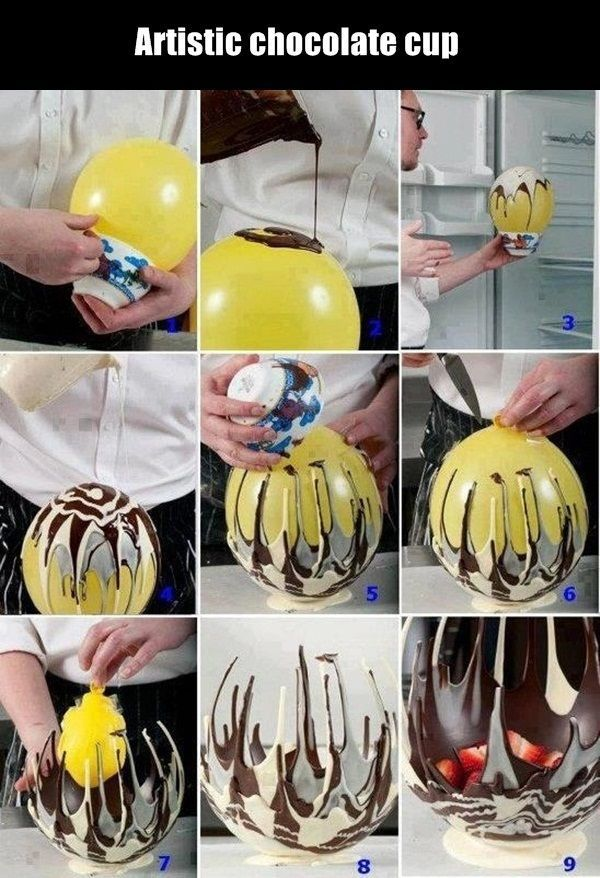 Genius Food Hacks to Use in the Kitchen