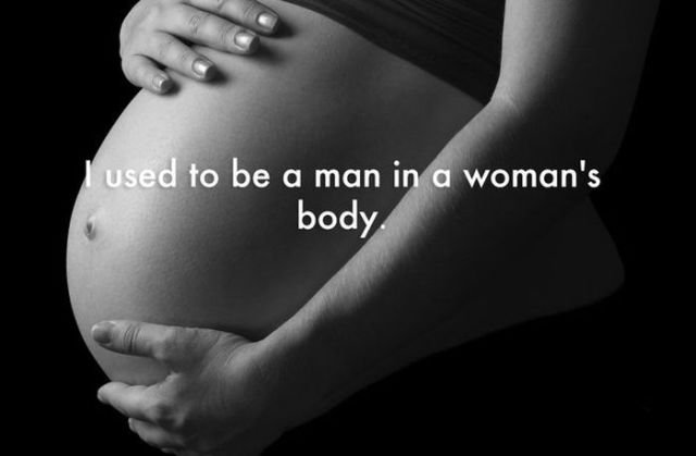 Radical Thoughts That Will Make You Think about Bodies Differently