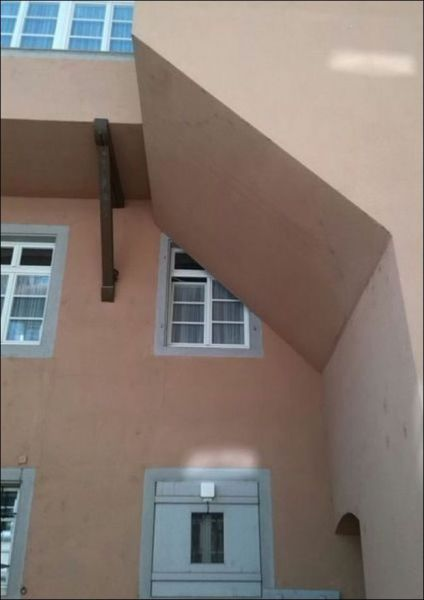 Construction Fails That Are Unbelievably Stupid