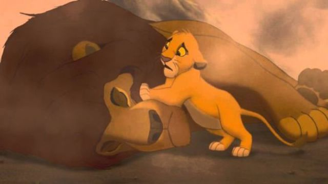 The Most Heart-breaking Movie Moments You Will Remember from Your Childhood