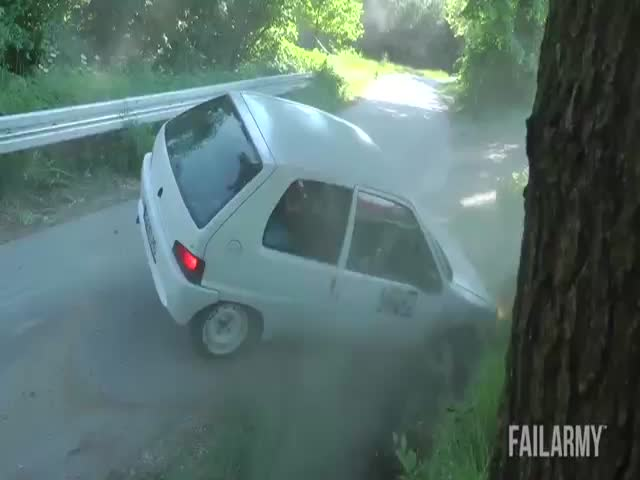 Best of September Fails