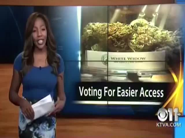 Best News Bloopers of September  (VIDEO)