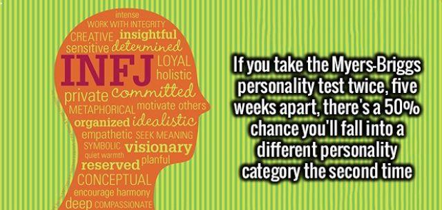 Some Mundane Stimulus for Your Brain