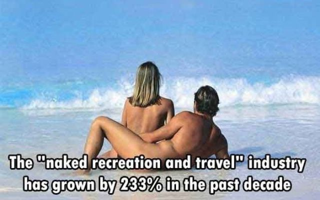 Quirky Facts That Are Pretty Amusing to Learn