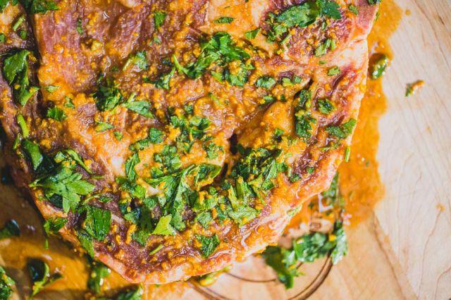 Steak Seasonings That Will Spark a New Flavor Sensation