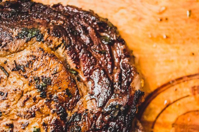 Steak Seasonings That Will Spark a New Flavor Sensation