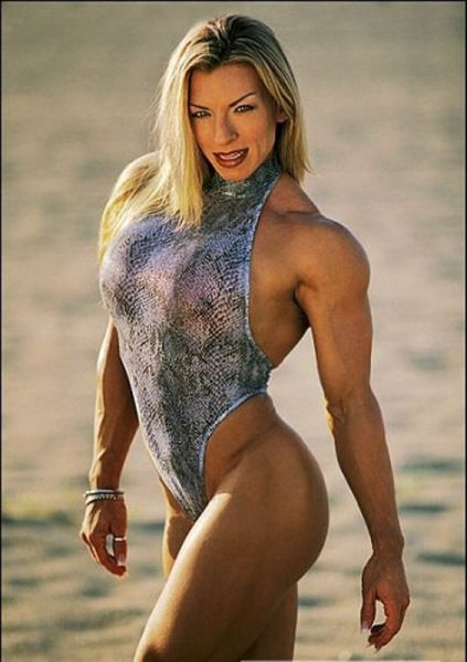Why Do These Women Want to Look Like This?