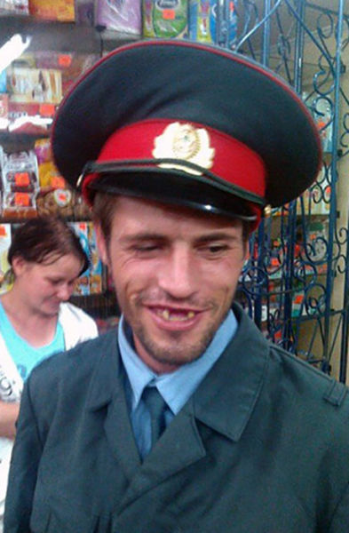the_russian_police_force_are_a_breed_of_their_own_640_12