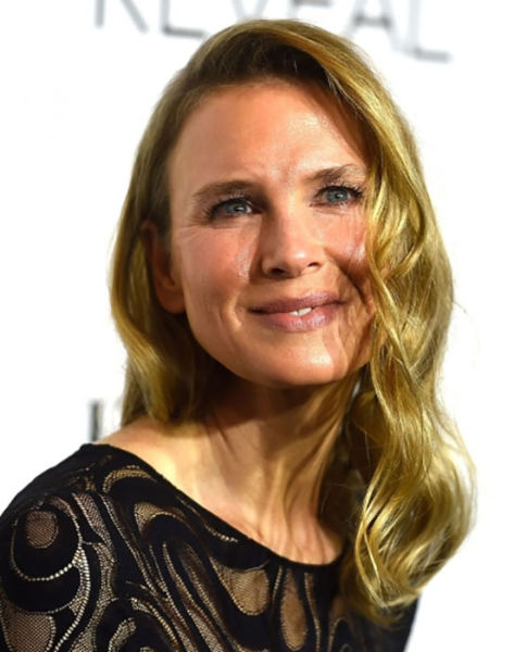 Do You Know How Renee Zellweger Looks Like Now?
