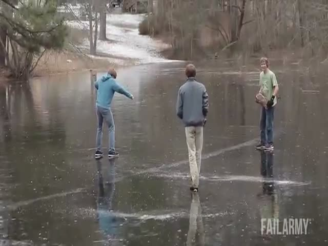 The Ultimate Bad Friend Fails Compilation