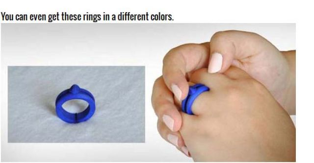 For Hands That Like to Keep Busy