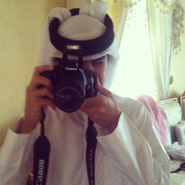 Instagram Photos Reveal Every Day Life in Qatar