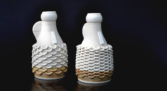 Awesome Examples of 3D Printing in Practice