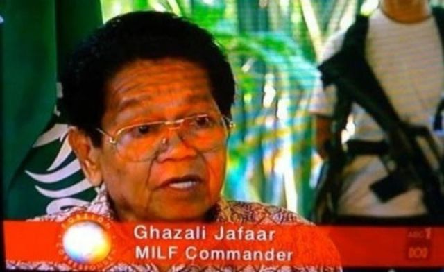 The Most Epic Job Titles of All Time