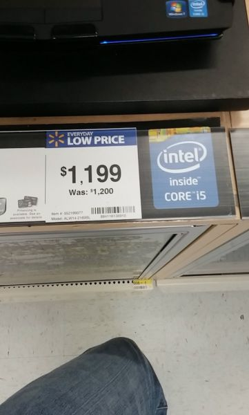 Black Friday Deals That Are a Complete Joke