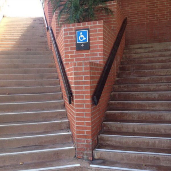 Funniest design fails | Euro Palace Casino Blog