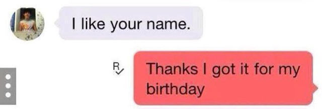 A Roundup of the Funniest Text Conversations for 2014