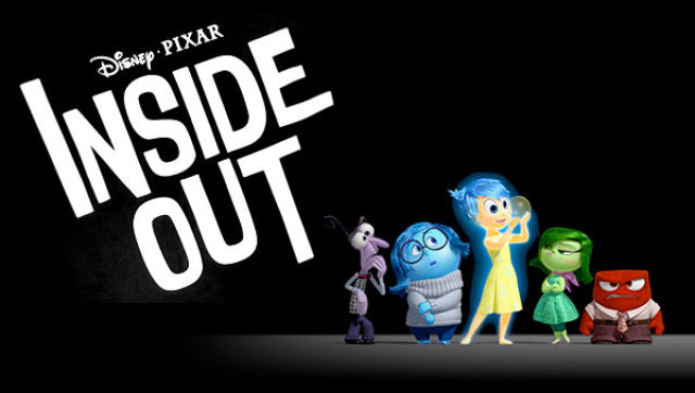 Pixar Has Just Released a Trailer for