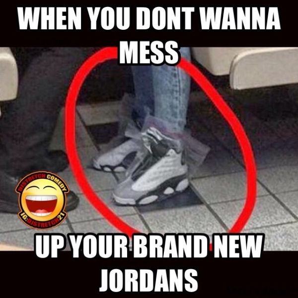 Funniest Jordan Meme : Funny picdump pics izismile