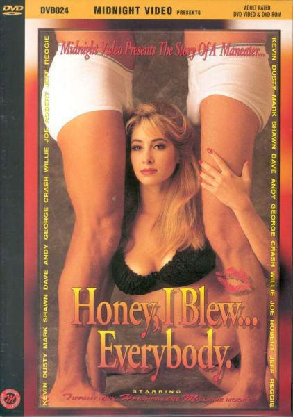 80 s spoof adult film titles