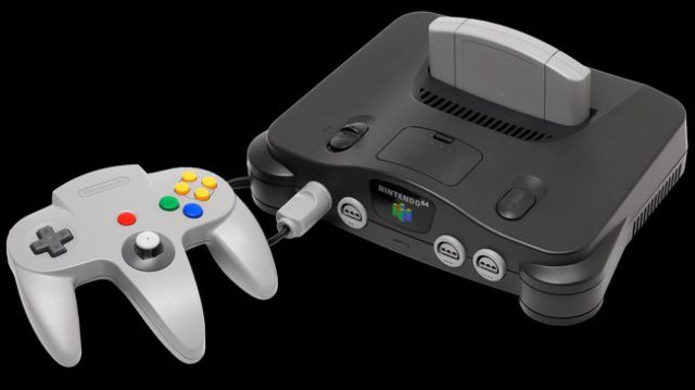 The Most Wished for Christmas Gifts of the 90s