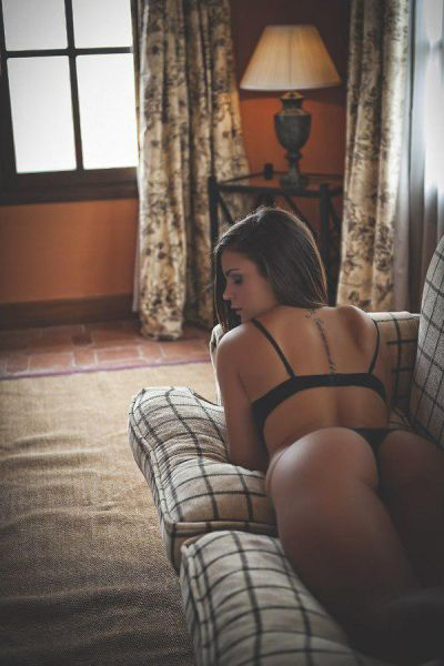 Probably The Sexiest Pictures of 2014