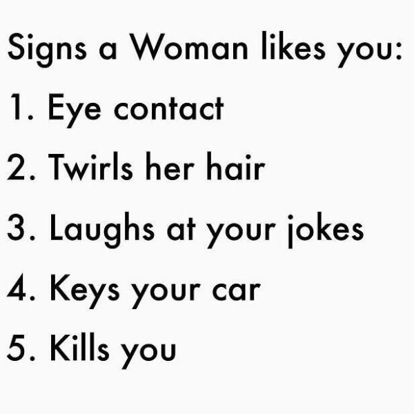 You Might Never Understand Women, But This Guide Could Help