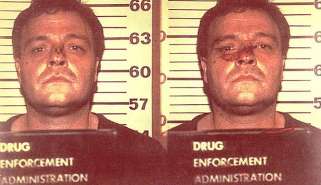 The Mafia's Most Lethal Hit Men throughout History