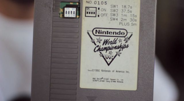 Rare Collectable Video Games That Cost a Fortune