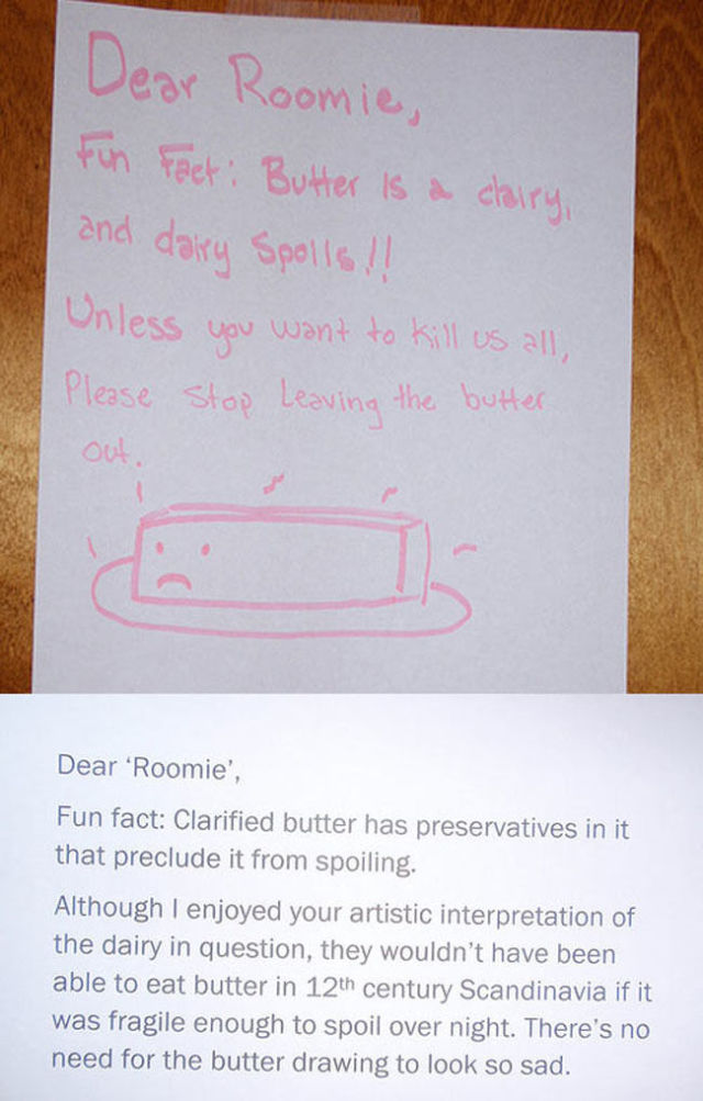 Passive Aggressive People Who Have It Nailed