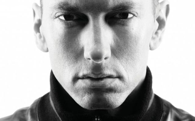 """The Real Truths about the """"Real Slim Shady"""""""